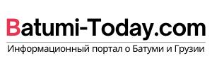 BATUMI-TODAY.COM